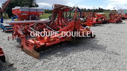 Kuhn HR4503DR