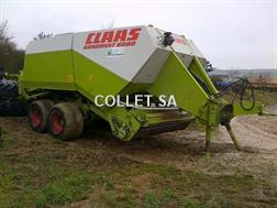 Claas Q 2200