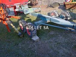 Cochet 4GRH-68