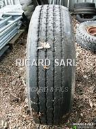 Michelin 295/80R22.5 Michelin X