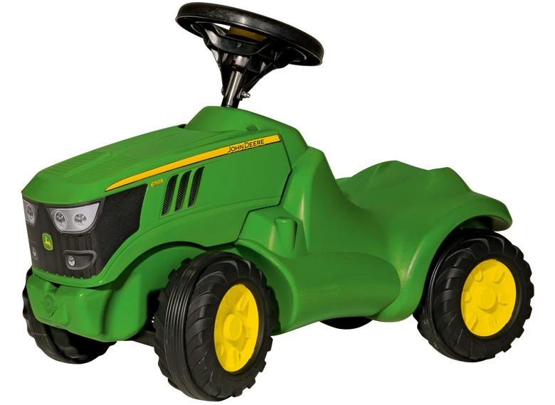 jouet mini tracteur agrivision centre tracto expert. Black Bedroom Furniture Sets. Home Design Ideas