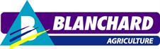 BLANCHARD Bretagne