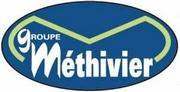 Ets METHIVIER