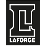 Laforge