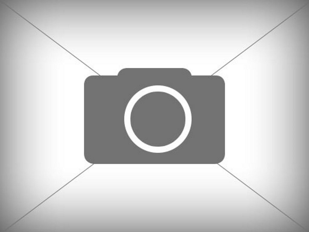 Volvo TAD1341GE - 330 kVA Generator - DPX-17706