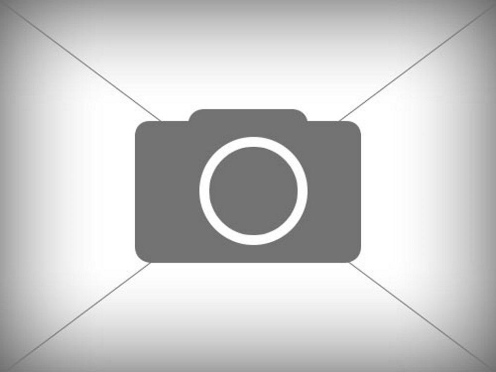 Deutz-Fahr 6165 RC SHIFT