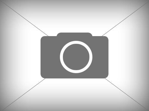 Mengele BL 1000 Standhäcksler