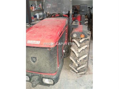 Carraro TRX 8400