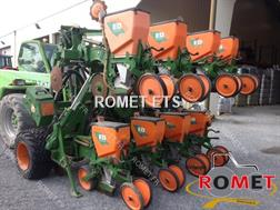 Amazone ED602K