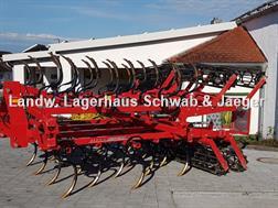Agri Farm Eurocult II