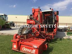 Dewulf RS3000