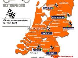 Divers nitro motors Kinderquad 50cc 4takt