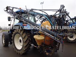 Caruelle CL10