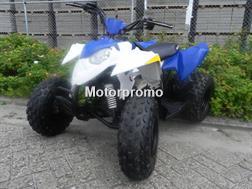 Polaris Suzuki quad 90cc