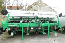 Agronomic Forterra II 96 DT 4RM