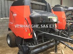 Kuhn VB2190