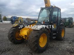 JCB 536 60