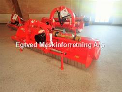 Maschio Tigre 300 m/ sideforskydning