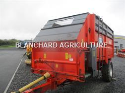 Brochard 10 M3