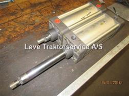 Parker 2 Luft cylinder