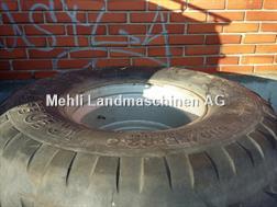 Vredestein 600/55-22.5 Rad