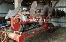 Bugnot SP6