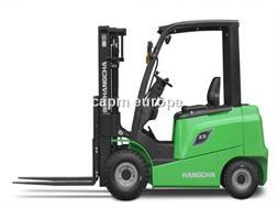 Hangcha CDD10-AMC1-SZ
