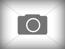 Massey Ferguson Presse à balles rondes 828 MF