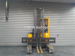 Baumann ECU30/14/129,60ST