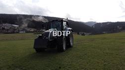 Valtra t183