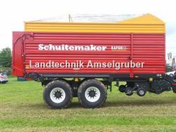 Schuitemaker Rapide