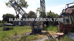 Blanchard PUIS 2105 1000L
