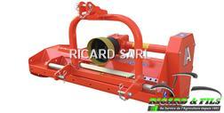 Agrimaster YOYO1500
