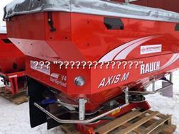 Rauch Axis M 30.2 Q