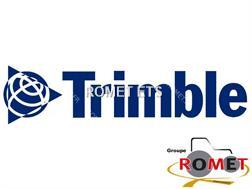Trimble CFX750
