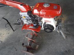 Yamaha 401 sw