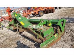 Amazone KG 4001-220