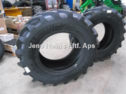 Michelin 480/70-28 omnibib TILBUD