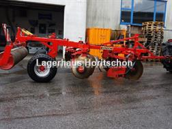 Knoche DX6626H