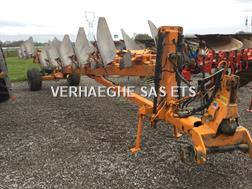 Huard MANAGER SPC 8T