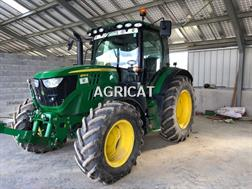 f85cacf1ee6fcf Tracteur occasion - Materiel agricole d occasion - Annonce agricole