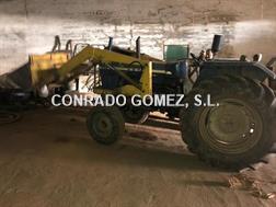 Ebro 470 ST