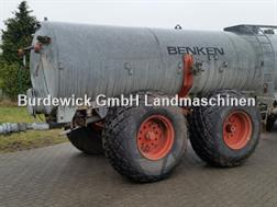 Benken VT 12