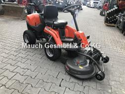 Husqvarna Rider R115C