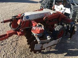 Gard PVX 503