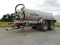 Pichon 16800L