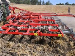 Güttler Supermaxx 50-7 BIO