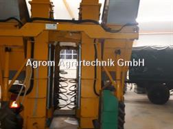 Gregoire G 55 H