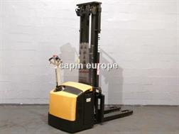 Caterpillar NSP16NI