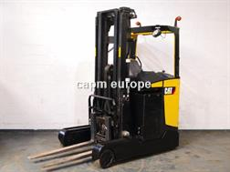 Caterpillar NR20NH